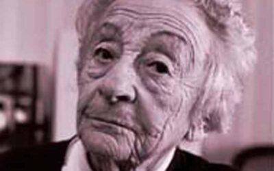 Gertrude Fehr, Fotoschulgründerin