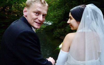Hochzeitsbilder (1)