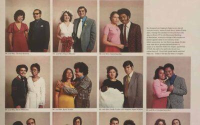 Hochzeitsbilder (2)