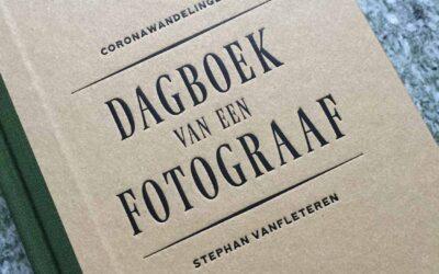Tagebuch eines Fotografen