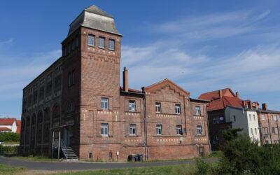 Album der sächsischen Industrie