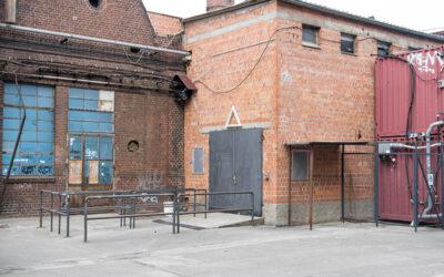 Berliner Clubs von Lauschgift bis Zur Klappe